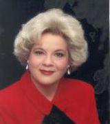 Roxanne Mitchell, Agent in Overland Park, KS