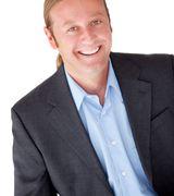 Jonathan Fry, Agent in Denver, CO