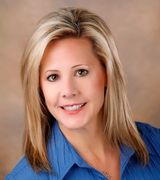 Debby Bulloc…, Real Estate Pro in Hickory, NC