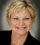 Pat Thatcher, Real Estate Pro in Mission Viejo, CA