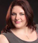 Cassandra M.…, Real Estate Pro in Canton, GA