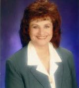 Gail Kopp, Agent in Canyon Country, CA
