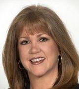 Liz Young, Real Estate Pro in Valrico, FL