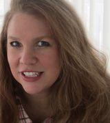 Lisa Dee Nea…, Real Estate Pro in Plymouth, MI