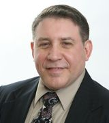 Allan Feinstein, Agent in Raleigh, NC