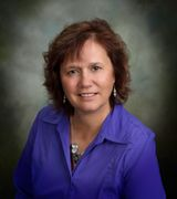 Rose Cramer, Real Estate Pro in Denver, NC