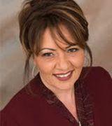 Ninva Chamaky, Agent in San Jose, CA