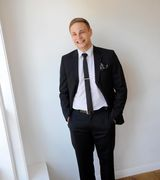 Robert Dorsey, Real Estate Pro in San Marcos, TX