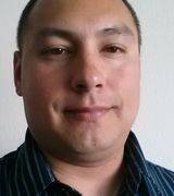 Bryan Rojas, Real Estate Pro in Los Alamitos, CA