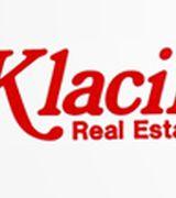 Klacik Real…, Real Estate Pro in Poland, OH