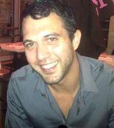 Fred Afif, Real Estate Agent in Miami Beach, FL