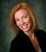 Liz Fisher, Real Estate Pro in Gillette, WY