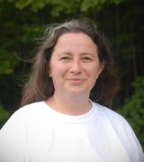 Louise Caouette, Agent in Lancaster, NH