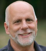 Peter Greiner, Real Estate Pro in Pepper Pike, OH