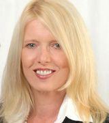 Patricia Cain, Real Estate Pro in Scottsdale, AZ