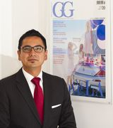 Raymond Dominguez, Agent in Santa Monica, CA