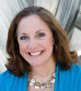 Catherine Mi…, Real Estate Pro in Charlotte, NC