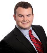 Jordan Holley, Agent in Burleson, TX