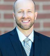 Matt Kincaid, Agent in Kennewick, WA