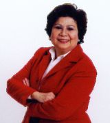 Josephine Gu…, Real Estate Pro in Schaumburg, IL