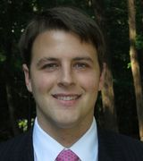 Aaron Moon, Real Estate Agent in Raleigh, NC