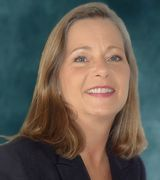 Bonnie Tegge, Real Estate Pro in Virginia Beach, VA