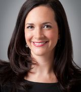 Siobhan McLaughlin, Real Estate Agent in Middletown, CT
