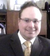 Jeffery Chase, Real Estate Pro in Clearfield, UT