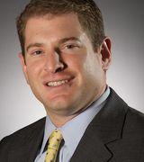 P.T. Vineburgh, Agent in Boston, MA