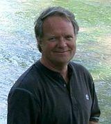 Ken Riley, Agent in Alexander City, AL