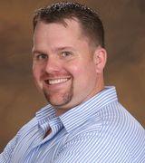 Neil  Moritz, Agent in Dayton, OH