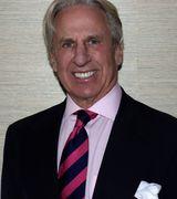 Stephen Smith, Agent in Rumson, NJ