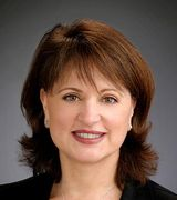 Judy O'Brien, Agent in Cupertino, CA