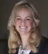 Vicky Welch, Real Estate Pro in Guilford, CT