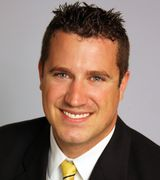 Roel Smit, Real Estate Agent in Collierville, TN