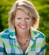 Jane Carhart, Real Estate Pro in Jackson, WY