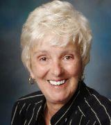 Judy Sedor, Agent in Westlake, OH