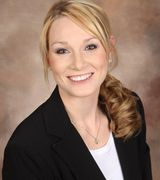 Laura Andrews, Real Estate Pro in Eau Claire, WI