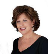 Marcia  Salkin, Real Estate Agent in Longboat Key, FL