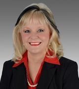 Dawn Gonzales, Real Estate Pro in Carrollton, TX