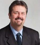 John Boles, Real Estate Pro in South Bend, IN