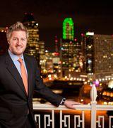 Zak Anderson, Agent in Dallas, TX