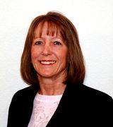 Nancy Woodson, Real Estate Pro in Conifer, CO