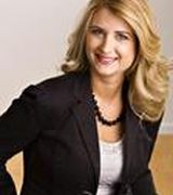Laurie Yates, Real Estate Pro in Clarksville, TN