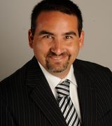 Alex Vallejos, Agent in Rio rancho, NM