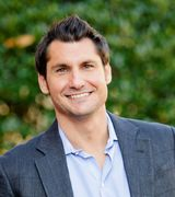 Michael Kara, Real Estate Pro in Orlando, FL