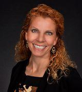 Maryann Spea…, Real Estate Pro in Clearwater Beach, FL
