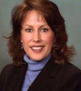 Sue Hepburn, Real Estate Pro in Doylestown, PA