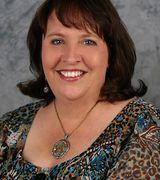 Lisa Gardella, Real Estate Pro in Palm Coast, FL