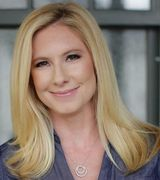 Stephanie Lowe, Real Estate Agent in Nashville, TN